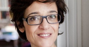 Michela Marzano: Papà, mamma e gender. Il monopolio dell'etica