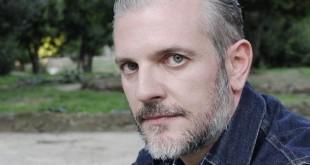 Giuseppe Culicchia: sopravvivere ai luoghi comuni