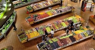 Alimenti per abbassare il colesterolo. Quali e come cucinarli