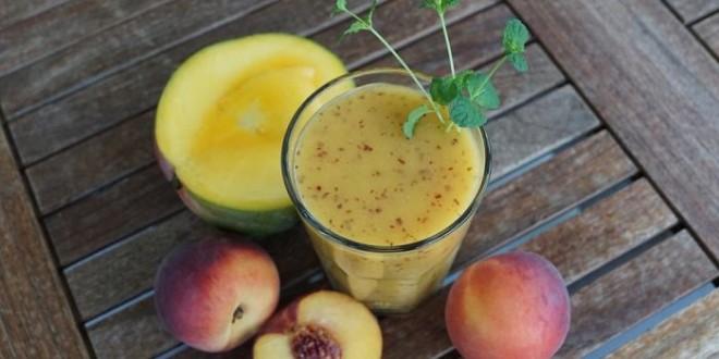 Vitamina C, ecco perché è importante tutto l'anno