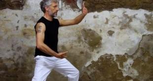 Tai Chi, l'antica disciplina orientale per alleviare i dolori