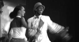 Balli latino-americani: farsi del bene divertendosi
