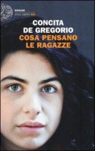 Le belle ragazze di Concita De Gregorio