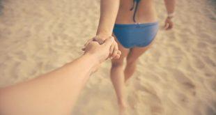 Infezioni sessuali, perché d'estate colpiscono di più