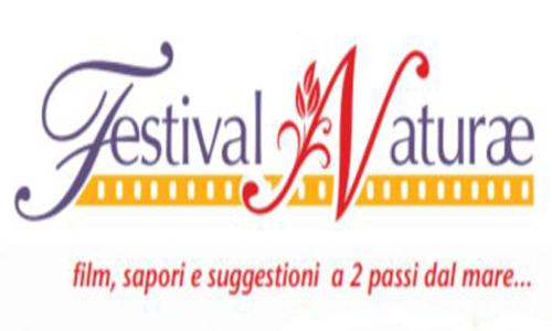 Torna Festival Naturae a Lido di Classe, dove l'ambiente è protagonista