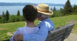 Anziani cardiopatici, il caldo li mette a dura prova