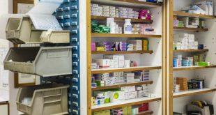 Automedicazione responsabile: farmacisti consulenti di salute