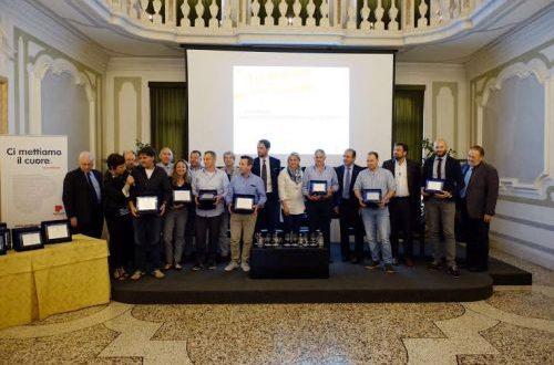 Montasio DOP: Concorso Nazionale a Pordenone