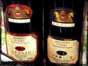 """Dalle Langhe i primi vini """"Low Histamines"""", a basso contenuto di istamina"""