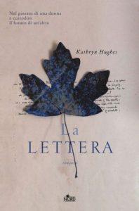 La fiaba moderna di Kathryn Hughes: la vita in una lettera