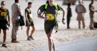 The runner' s high la droga della corsa. Ma esiste davvero?