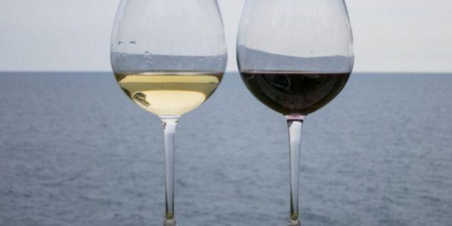 Alcolici afrodisiaci? Un po sì, un po' no. Ecco perché