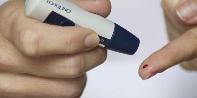 Quante volte bisogna fare l'esame del sangue? In farmacia quando vuoi