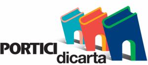 L'autunno 2016 si veste di libri: Festival della Letteratura e Portici di Carta