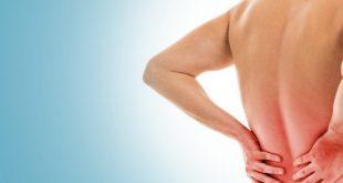 Il mal di schiena non passa? Prova la neurostimolazione