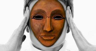 Mal di testa, uno studio dimostra che si cura sciogliendo le tensioni