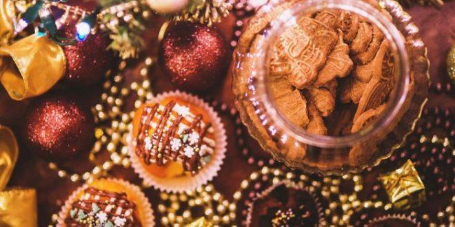 Stress ossidativo: le feste ci massacrano? Ecco come divendersi