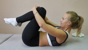 Vivere Yoga: ti piace ma non sai come iniziare? Ecco i nostri consigli