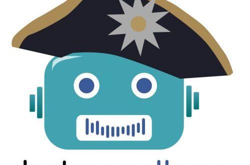 """Conosci Magellano? Scopri su facebook come si fa il """"Bot"""""""