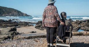 Biomarcatori dell'Alzheimer: fare diagnosi prima che si manifesti