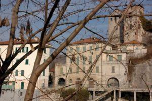 Turismo sostenibile: i mille borghi della bell'Italia: Millesimo