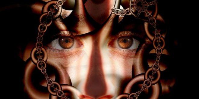 Disturbo bipolare: un' incontenibile felicità che può portare al suicidio