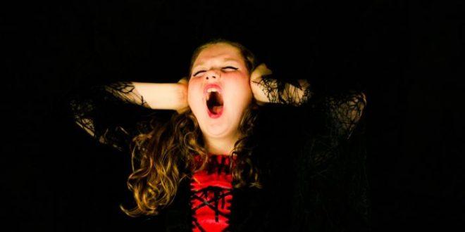 Cefalea: quel mal di testa che si cura anche con l'omeopatia
