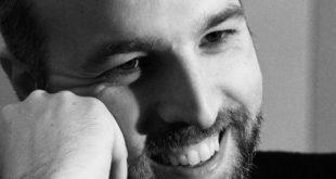 Lorenzo Marone: meglio restare o partire?