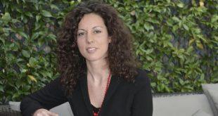 Silvia Avallone, una storia sull'essere madri in un mondo ostile