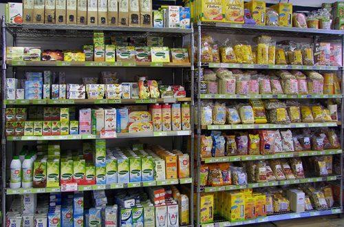 Nuove abitudini alimentari: merito della maggior scolarizzazione o della lunga crisi economica?
