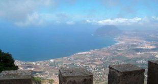 Turismo sostenibile: i mille borghi della bell'Italia: Erice