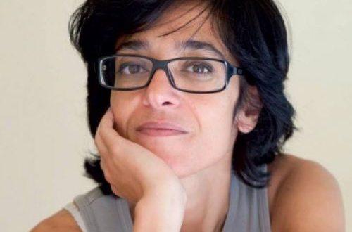 Michela Marzano, l'amore materno infinito e sublime