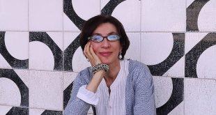 Daniela Mattalia, il sottile piacere dell'imperfezione