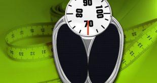Sovrappeso, obesità e malattie metaboliche: ecco le diete chetogeniche