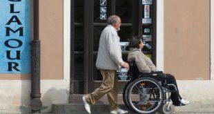 Caregiver: durante le vacanze prenditi cura anche di te