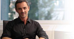 Vivere a pieno per raggiungere il benessere con Filippo Ongaro