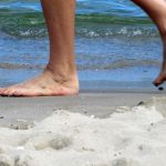 Infradito e company. D'estate, sono davvero la soluzione migliore per i nostri piedi?