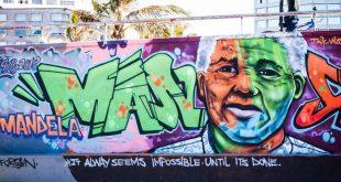 Nelson Mandela Day, quali delle sue qualità vorresti sviluppare?