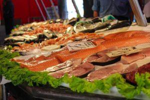 Fibromialgia ed estate: come mangiare per alleviare il dolore