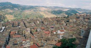 Turismo sostenibile: i mille borghi della bell'Italia: Leonforte