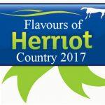 """Vacanza a """"Herriot Country"""" a caccia di personaggi e altri animali"""