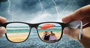 Realista o ottimista? Meglio entrambi, purché non pessimista