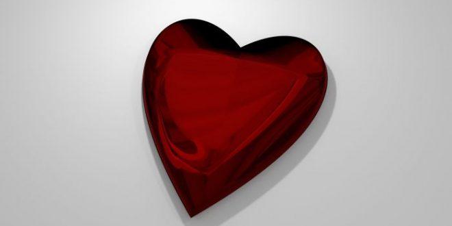 Cardiopatie congenite: come agire, alla nascita e in età adulta