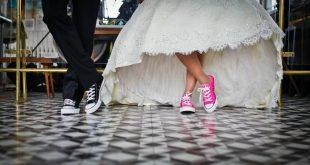Stai per sposarti? Non farlo! Prima devi porre 6 domande al partner