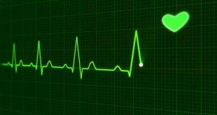 Infarto e arresto cardiaco: le soluzioni innovative (e le azioni collegate)