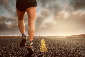 Sport: 150 minuti a settimana allungano la vita (di 9 o 10 anni)