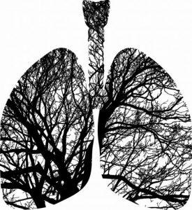 Cancro: modificare le cellule malate per aggredirlo meglio