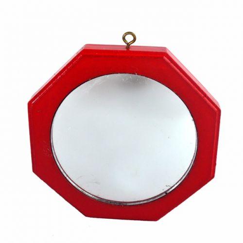 Specchio Per Guardarsi E Stare Bene Come Usarlo Secondo Il Feng Shui