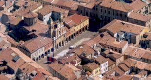 Turismo sostenibile: i mille borghi della bell'Italia: Guastalla