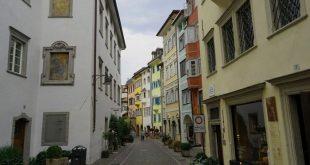 Fiera d'autunno 2017, Bolzano celebra 70 edizioni di successo